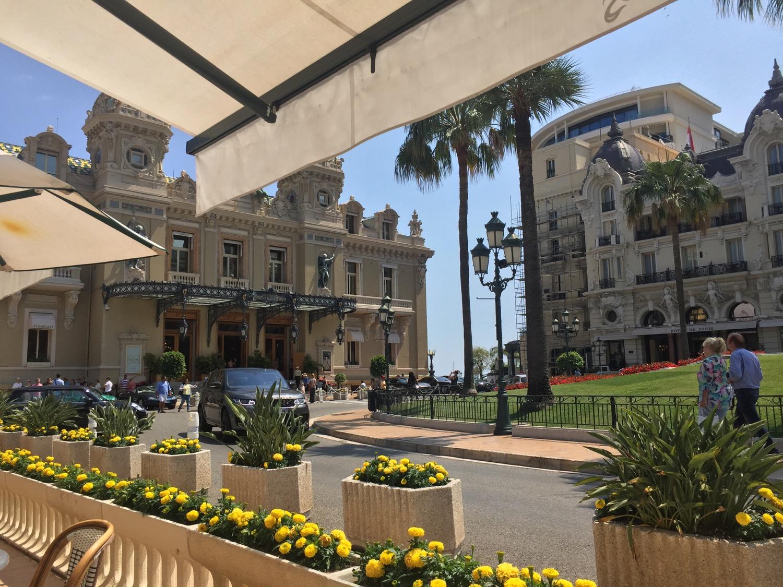 Nice and Monaco - 38.jpg