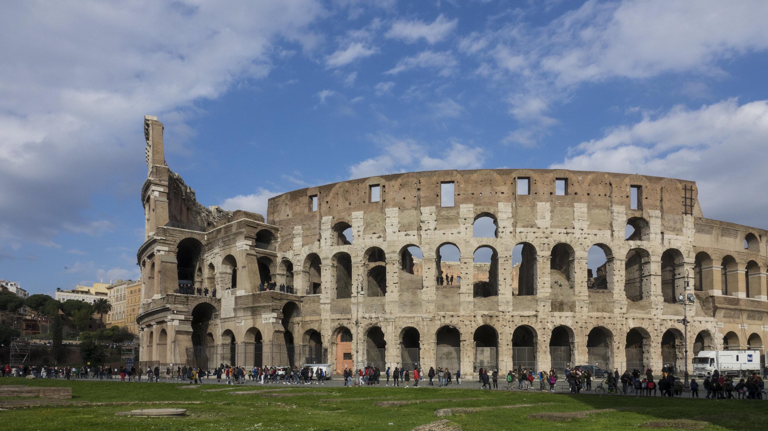 Rome-3.jpg