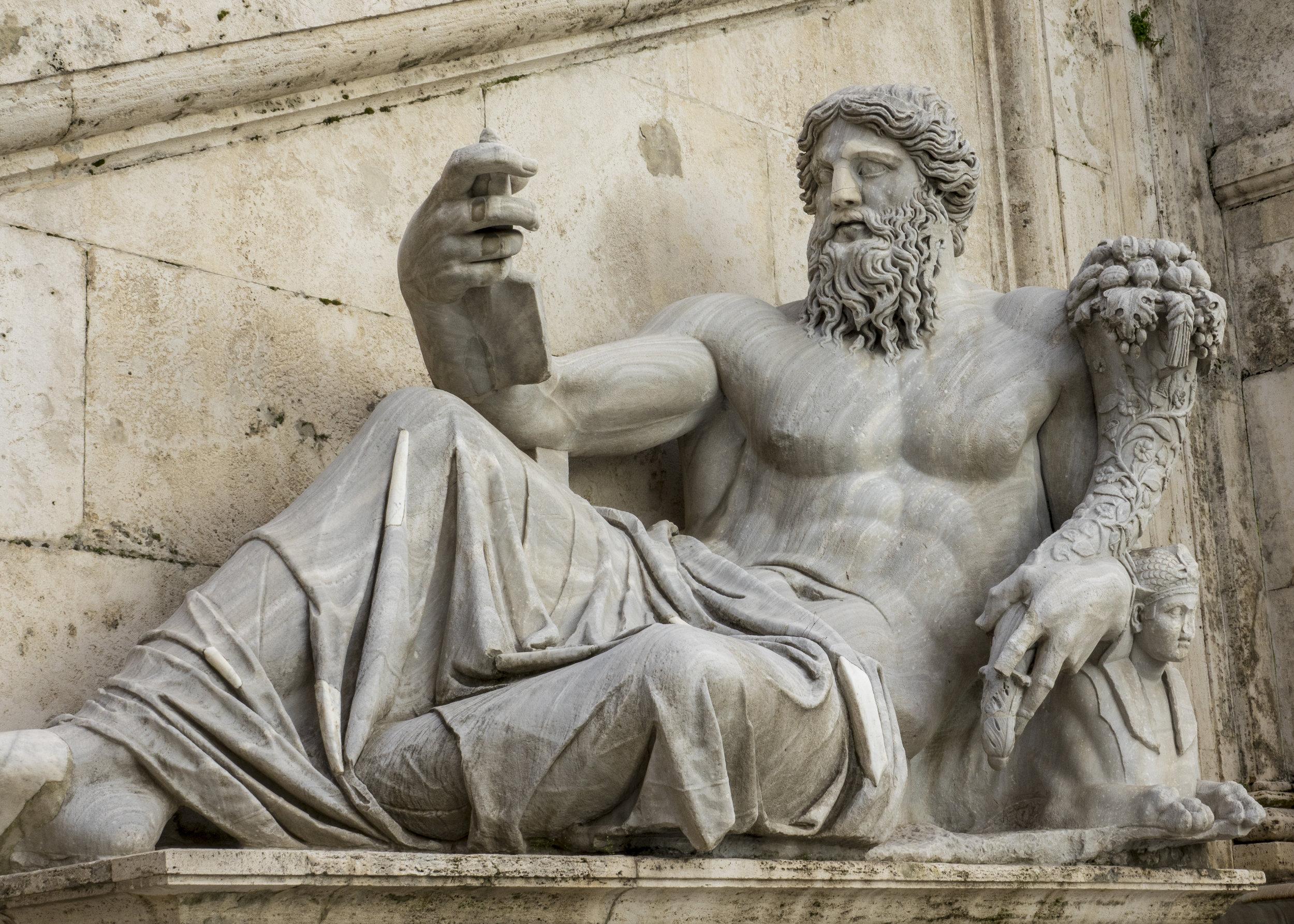 Rome-19.jpg