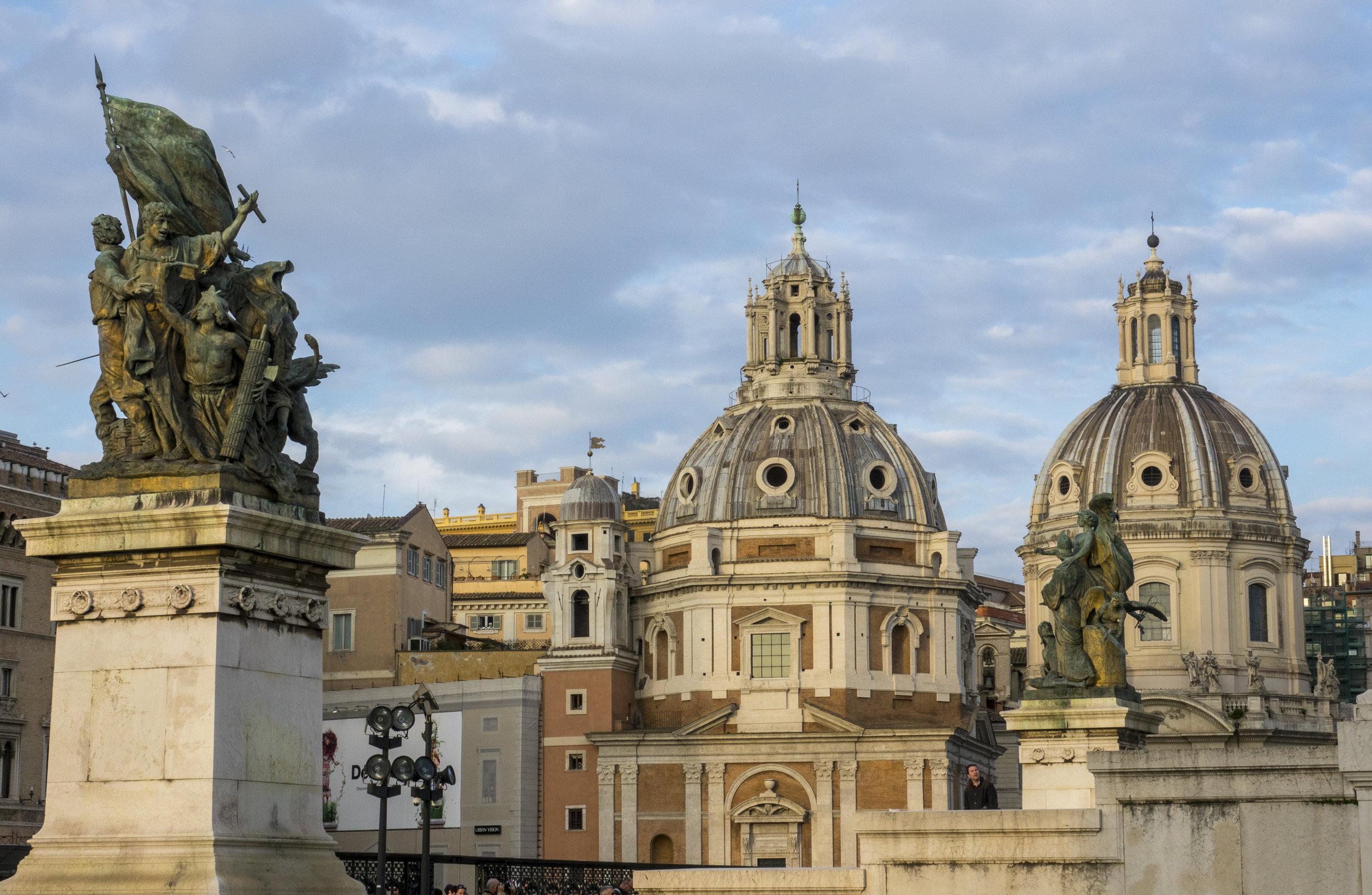 Rome-22.jpg
