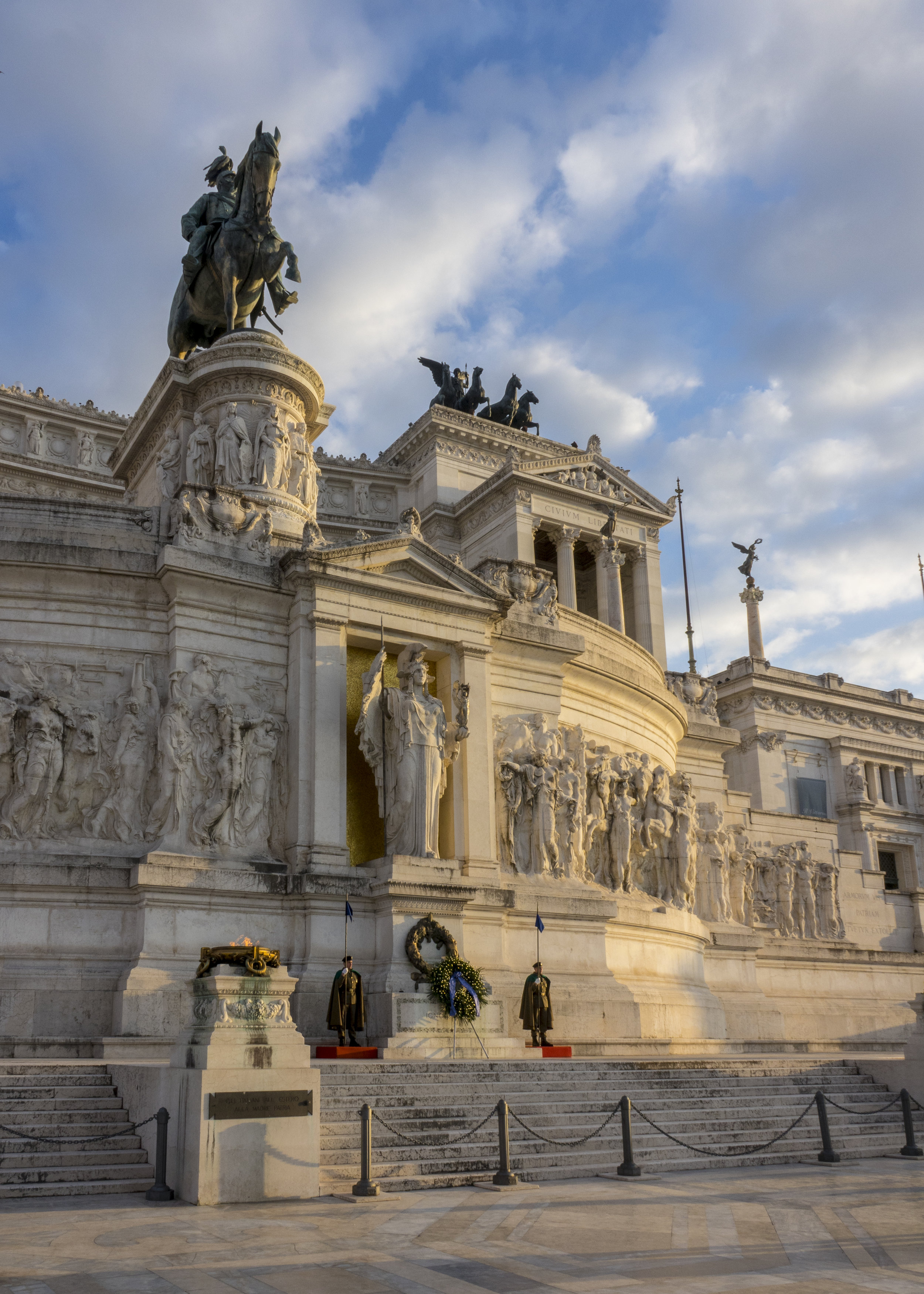 Rome-23.jpg