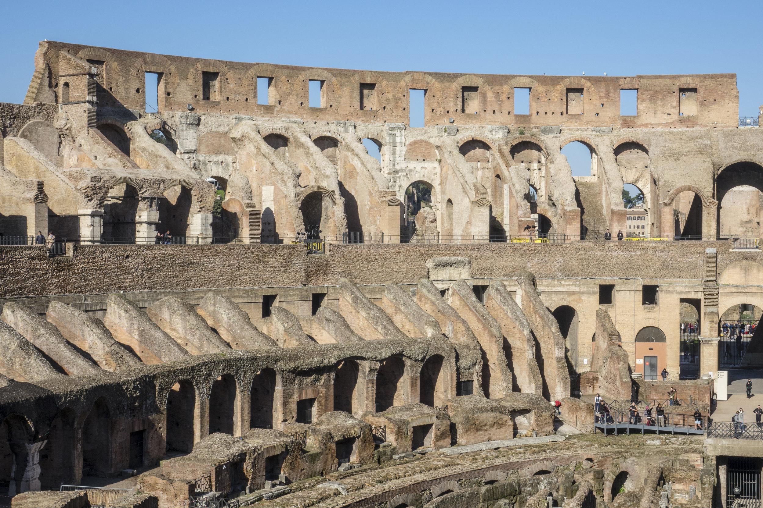 Rome-37.jpg