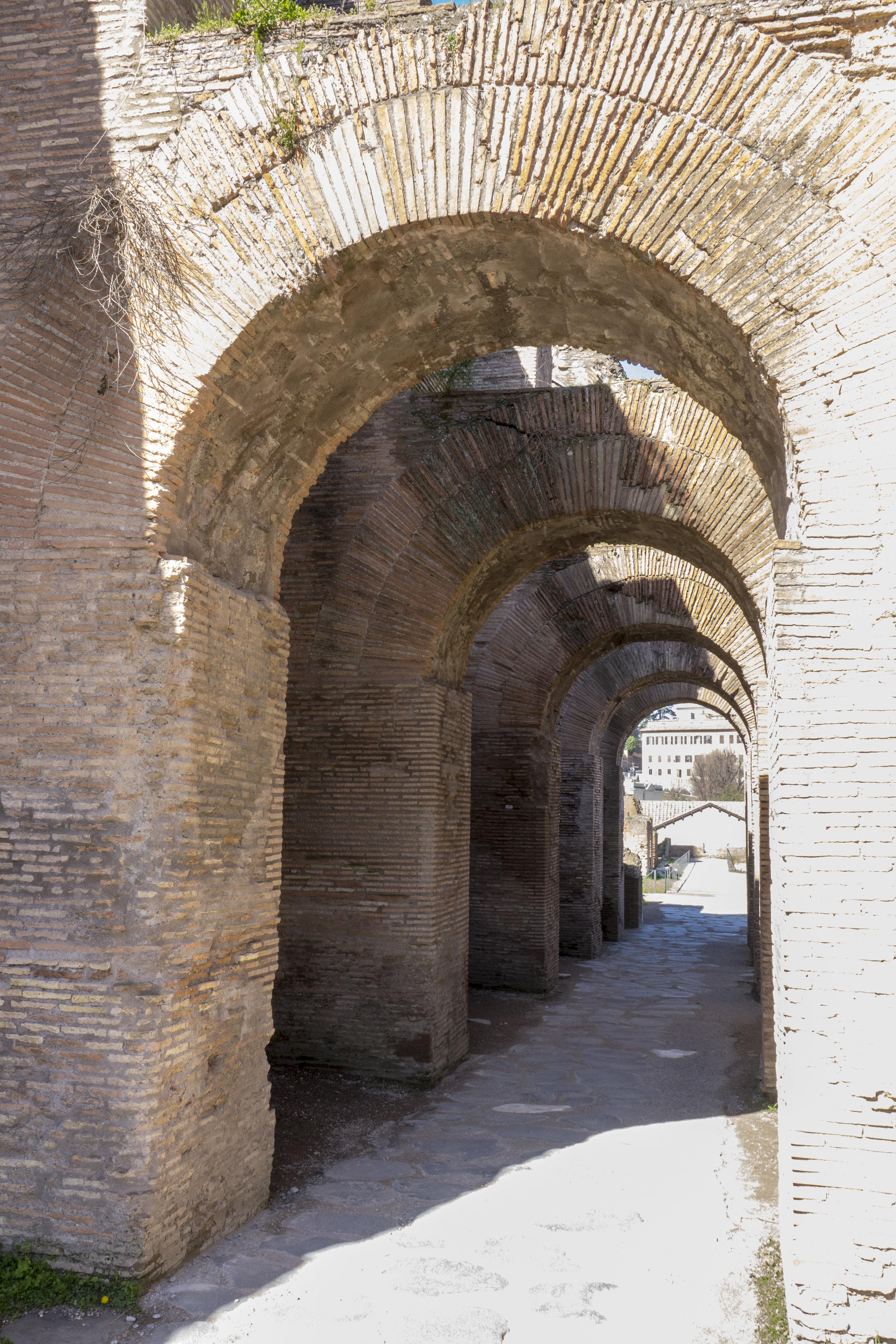 Rome-53.jpg