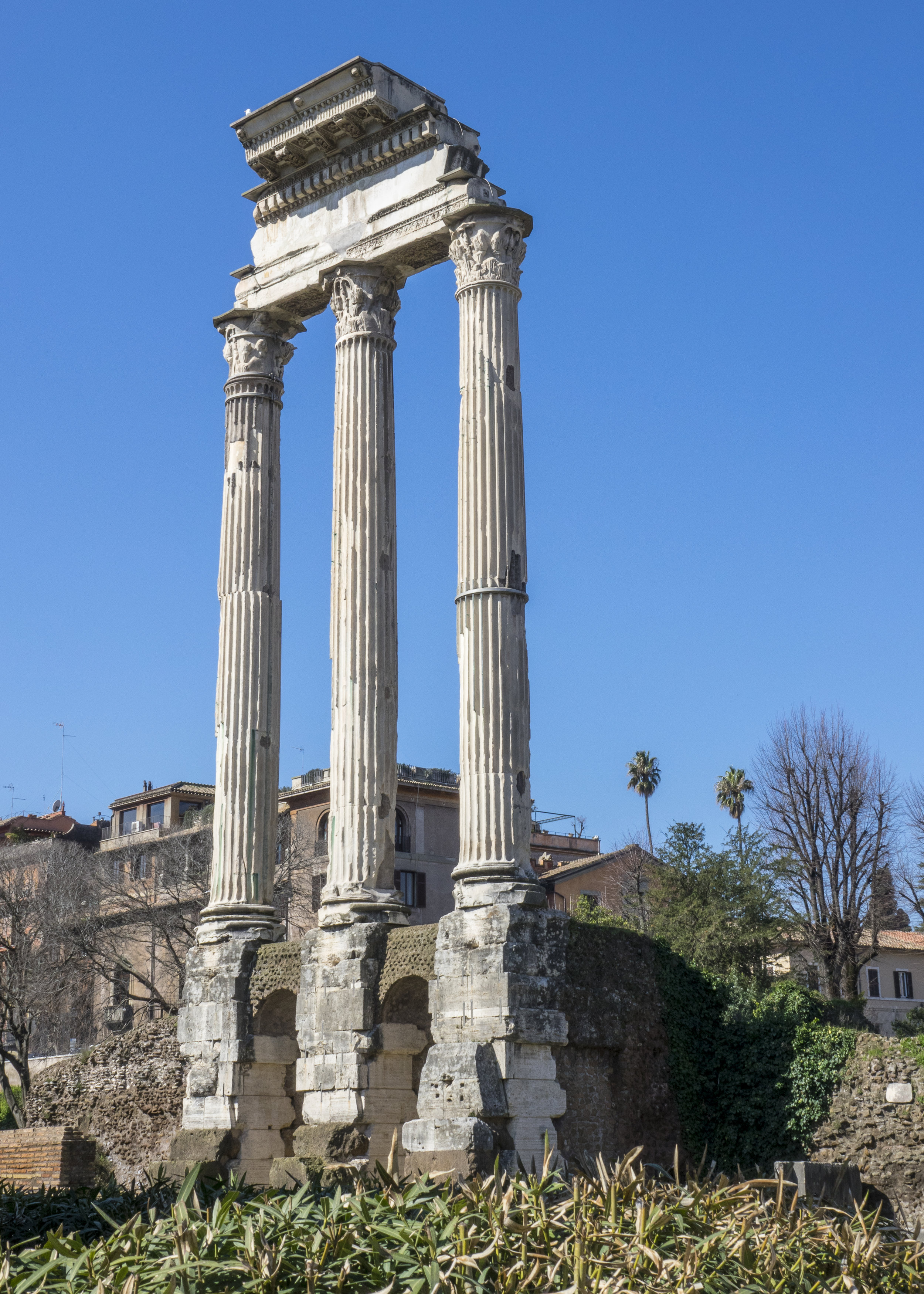 Rome-57.jpg