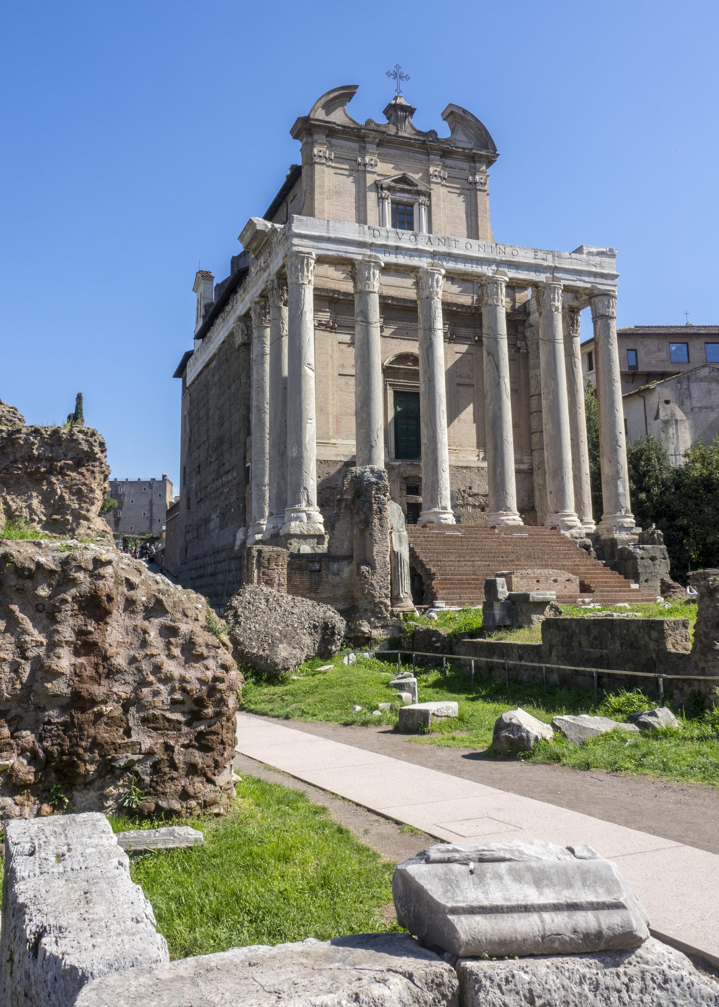 Rome-58.jpg