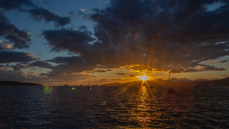 Sunsets + Whistler - 7.jpg