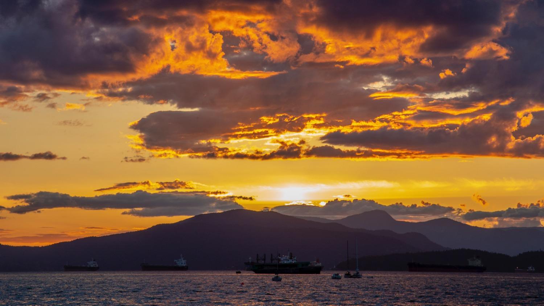 Sunsets + Whistler - 9.jpg