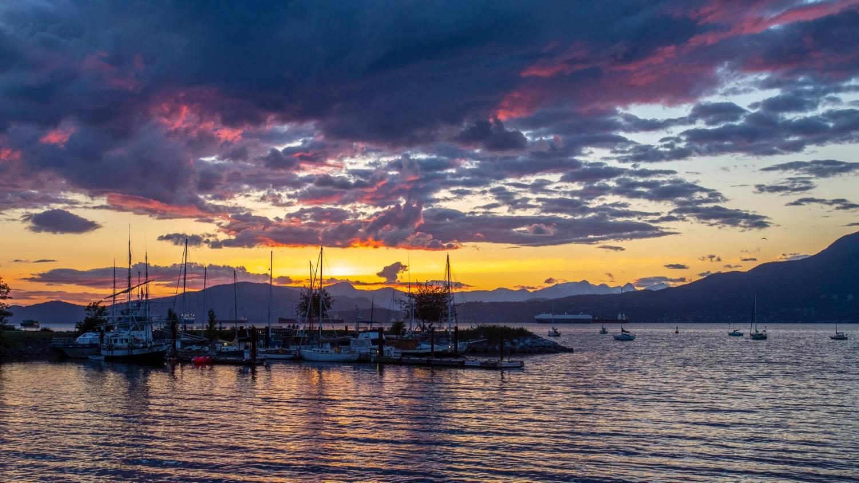 Sunsets + Whistler - 13.jpg