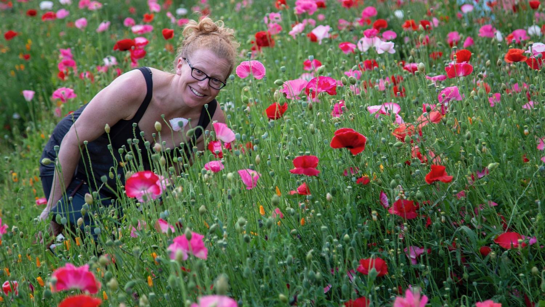 Vancouver Wildflowers - 16.jpg