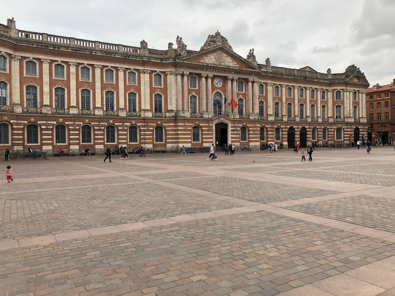 Stockholm Toulouse - 2.jpg