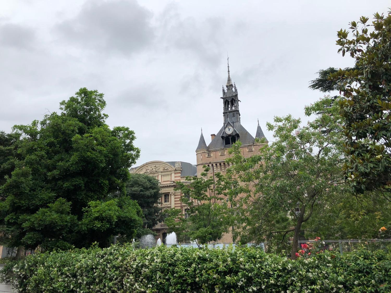 Stockholm Toulouse - 1.jpg