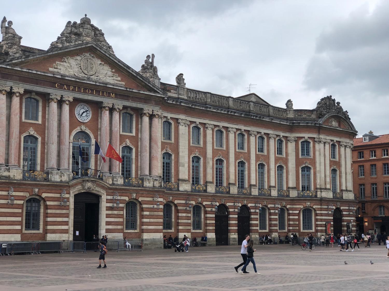 Stockholm Toulouse - 3.jpg