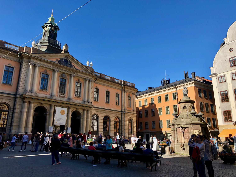 Stockholm Toulouse - 7.jpg