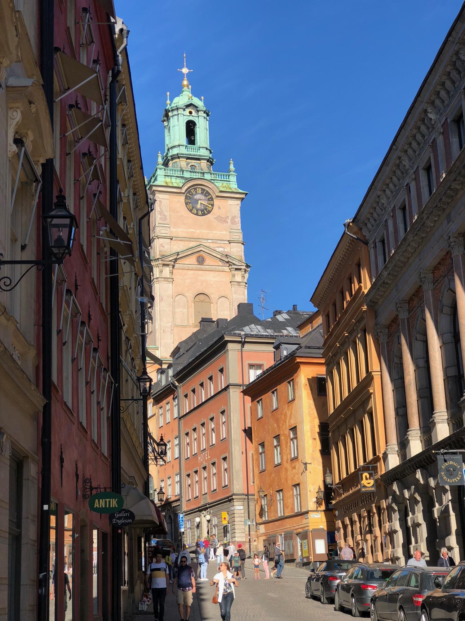 Stockholm Toulouse - 8.jpg
