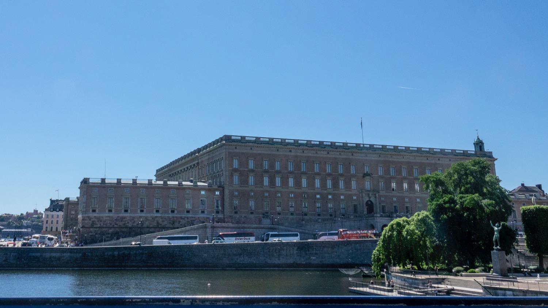 Stockholm Toulouse - 12.jpg