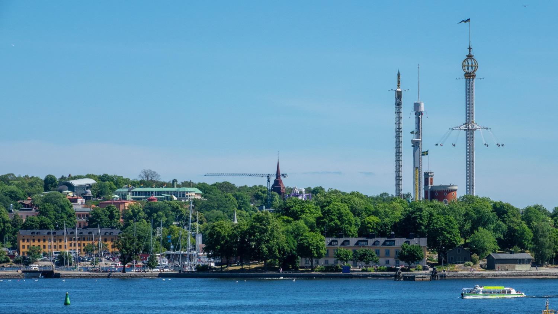 Stockholm Toulouse - 15.jpg