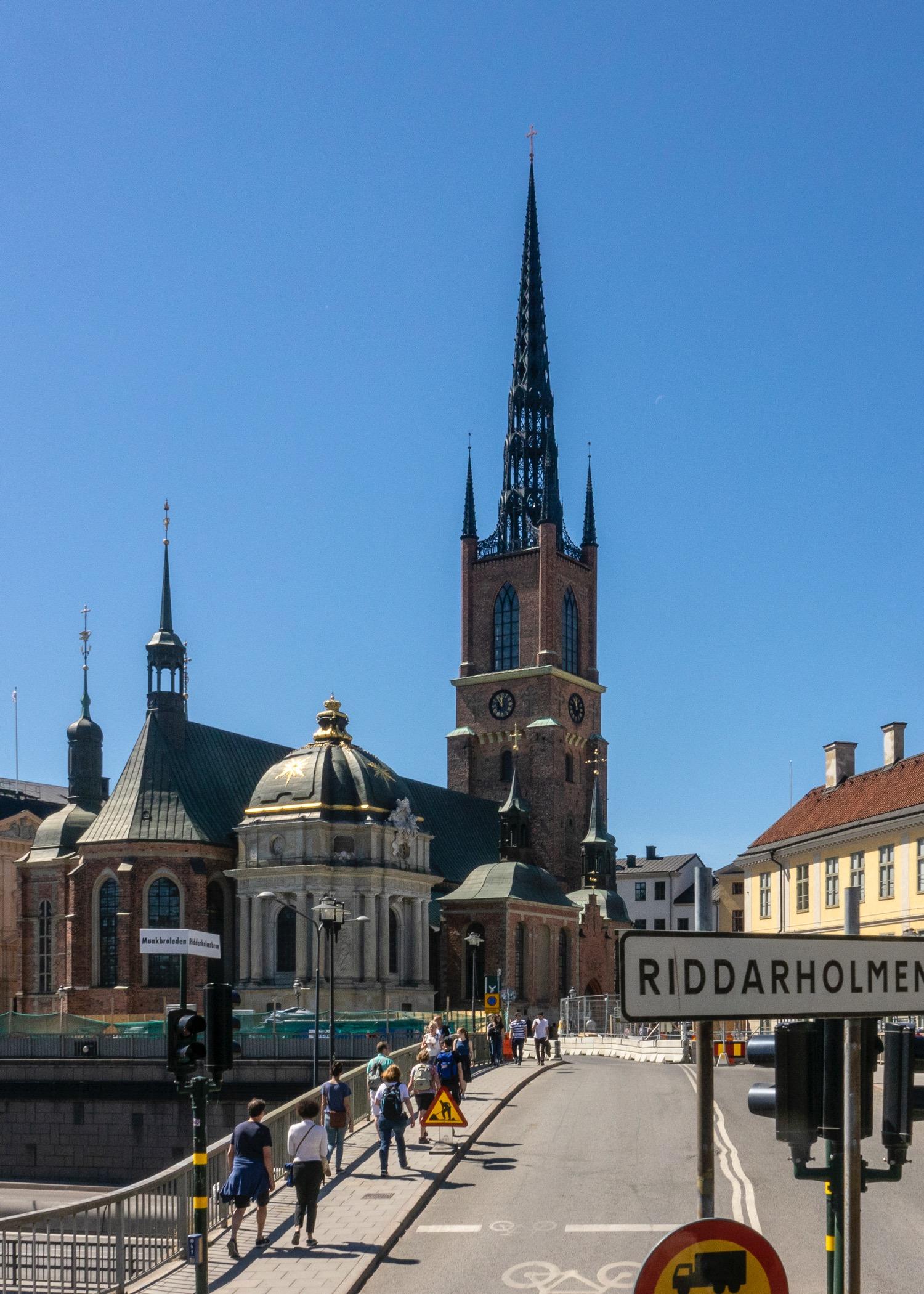 Stockholm Toulouse - 14.jpg
