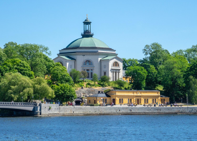 Stockholm Toulouse - 16.jpg