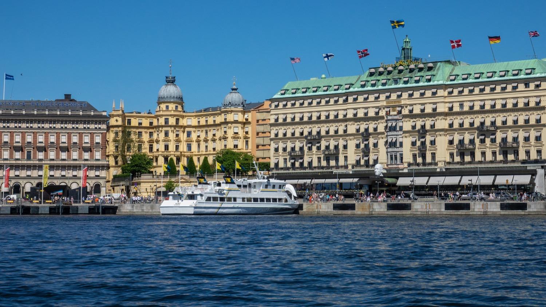 Stockholm Toulouse - 19.jpg