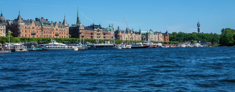 Stockholm Toulouse - 21.jpg