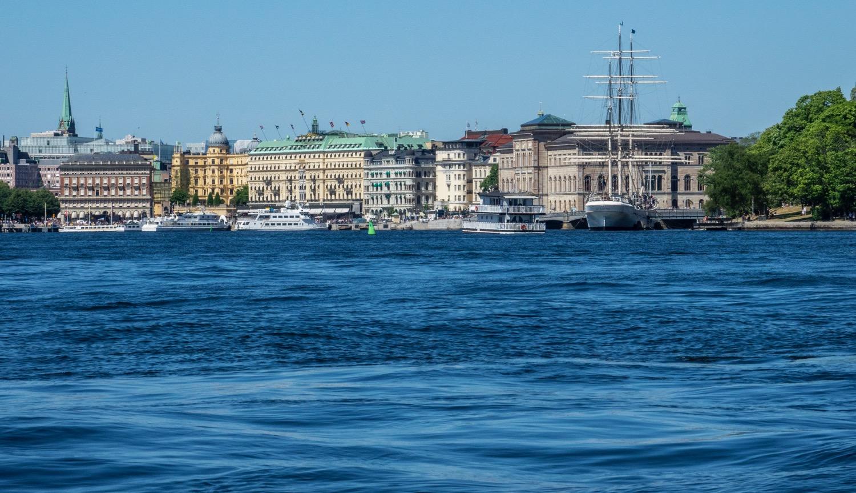 Stockholm Toulouse - 25.jpg