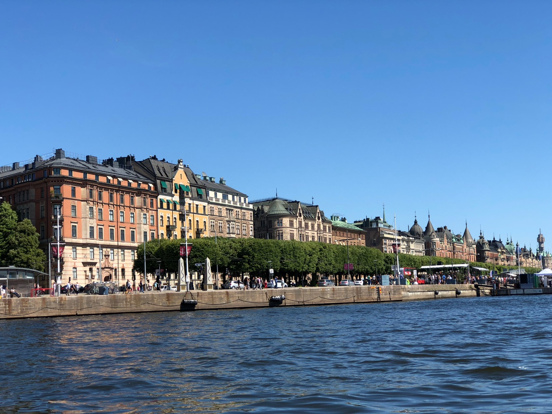 Stockholm Toulouse - 27.jpg