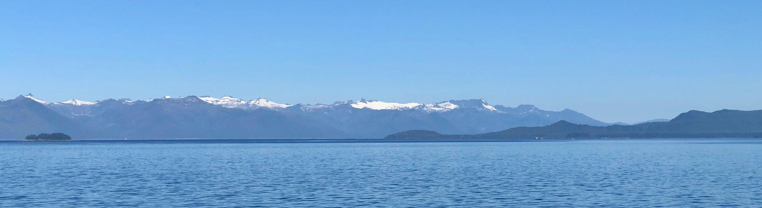 Alaska Day 1 Panos - 5.jpg