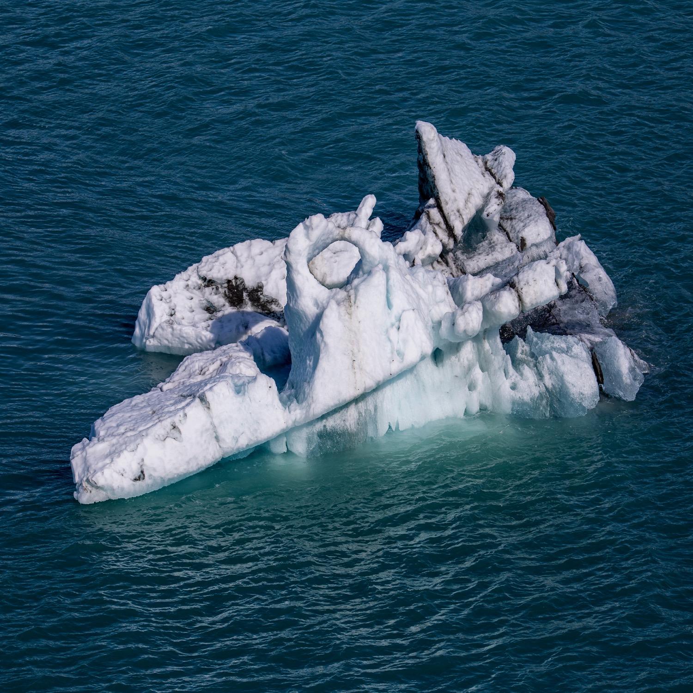 Hubbard Glacier - 27.jpg