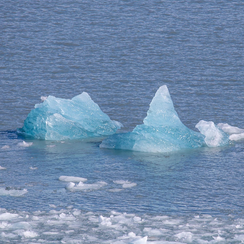 Hubbard Glacier - 28.jpg