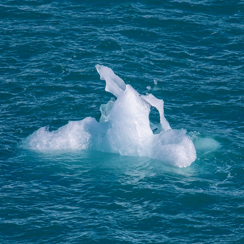 Hubbard Glacier - 29.jpg
