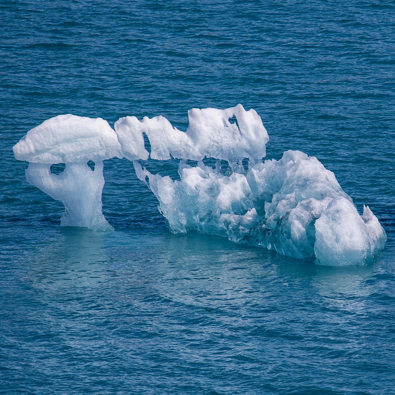 Hubbard Glacier - 35.jpg