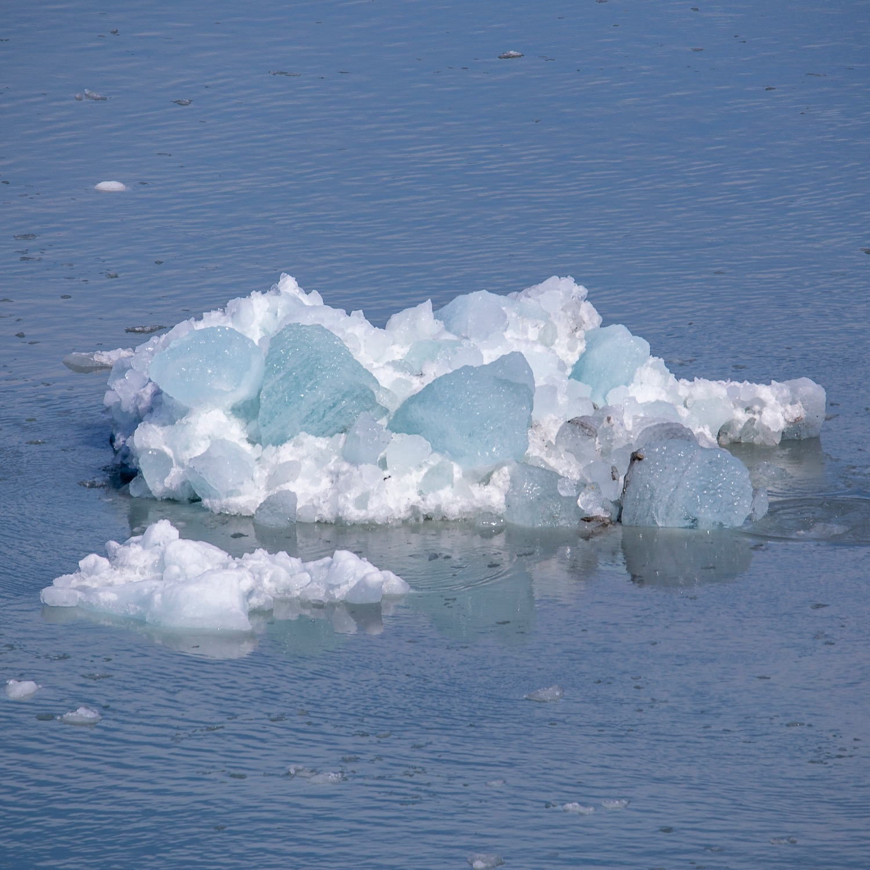 Hubbard Glacier - 49.jpg