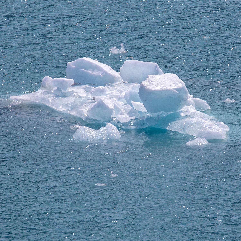 Hubbard Glacier - 61.jpg