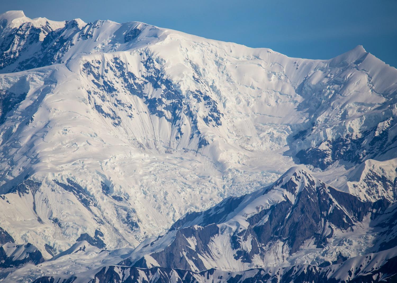 Hubbard Glacier - 16.jpg