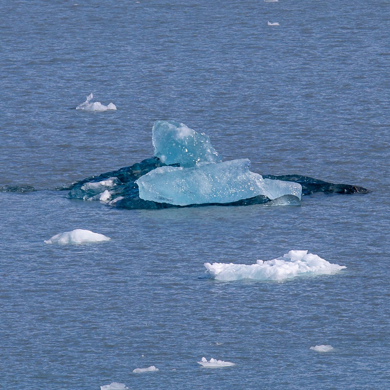 Hubbard Glacier - 26.jpg