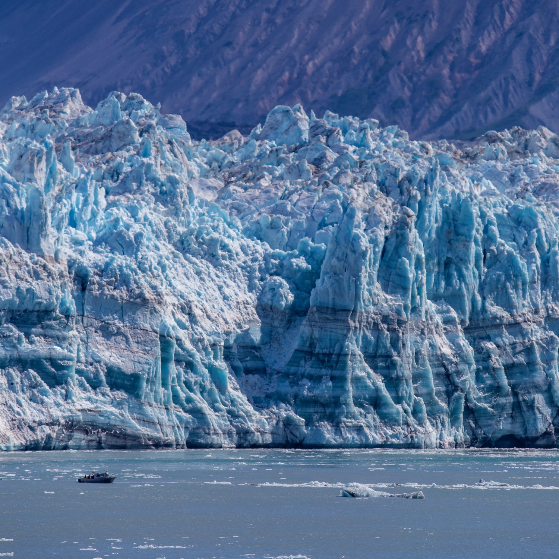 Hubbard Glacier - 45.jpg