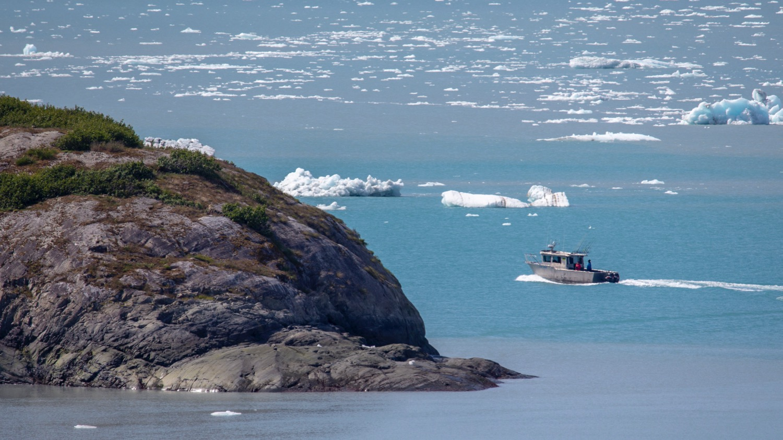 Hubbard Glacier - 53.jpg
