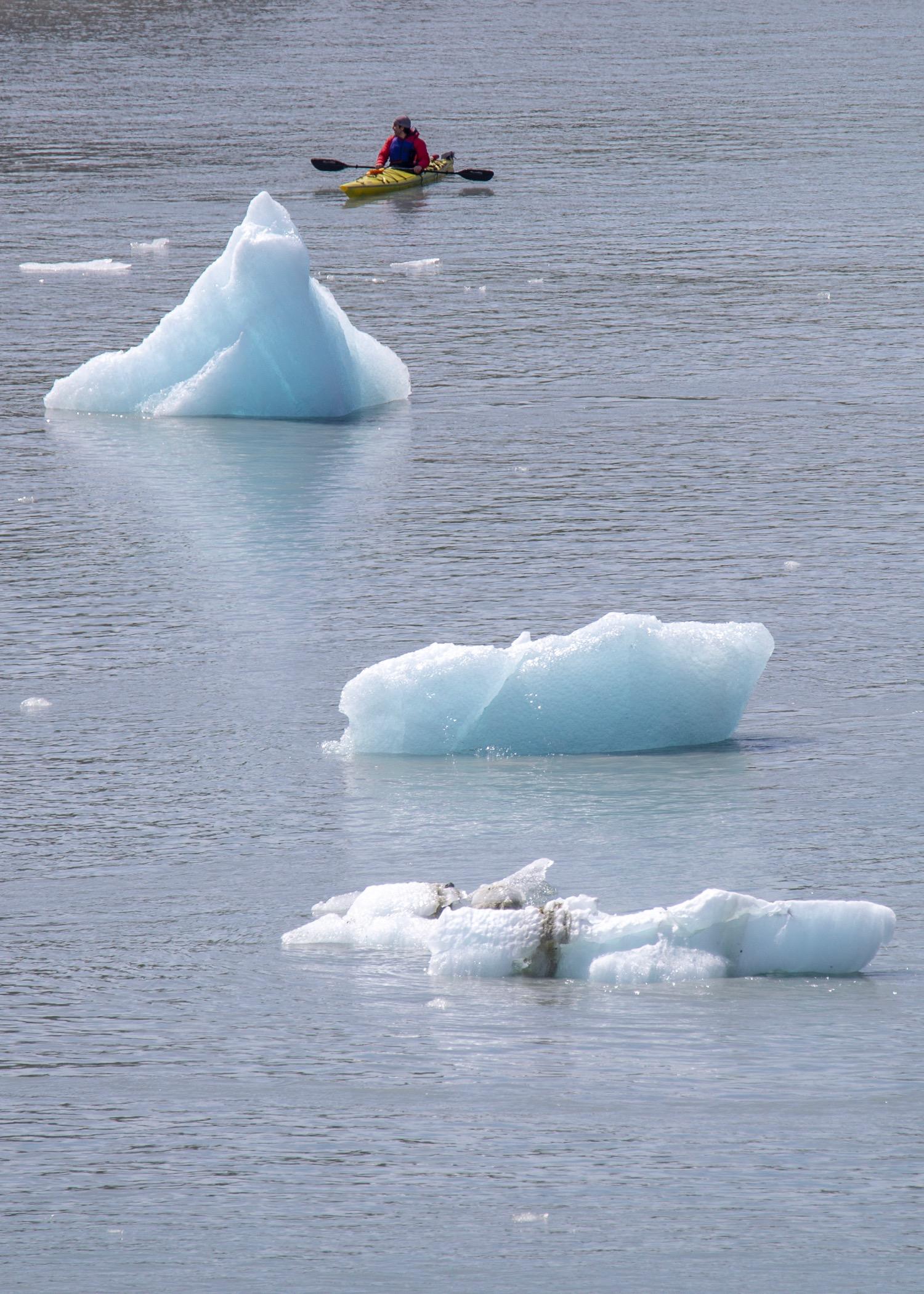 Hubbard Glacier - 55.jpg