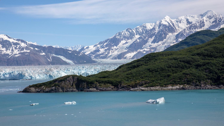 Hubbard Glacier - 60.jpg