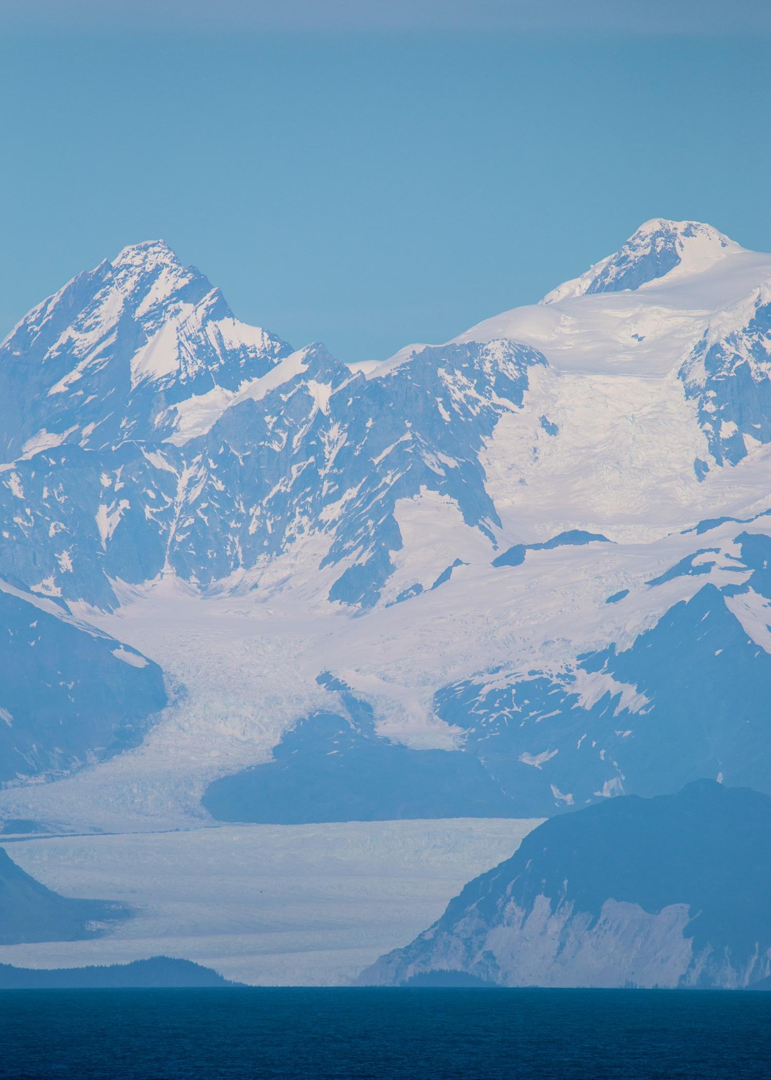 Hubbard Glacier - 73.jpg