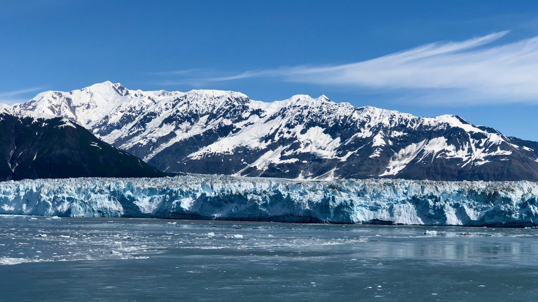 Hubbard Glacier - 79.jpg