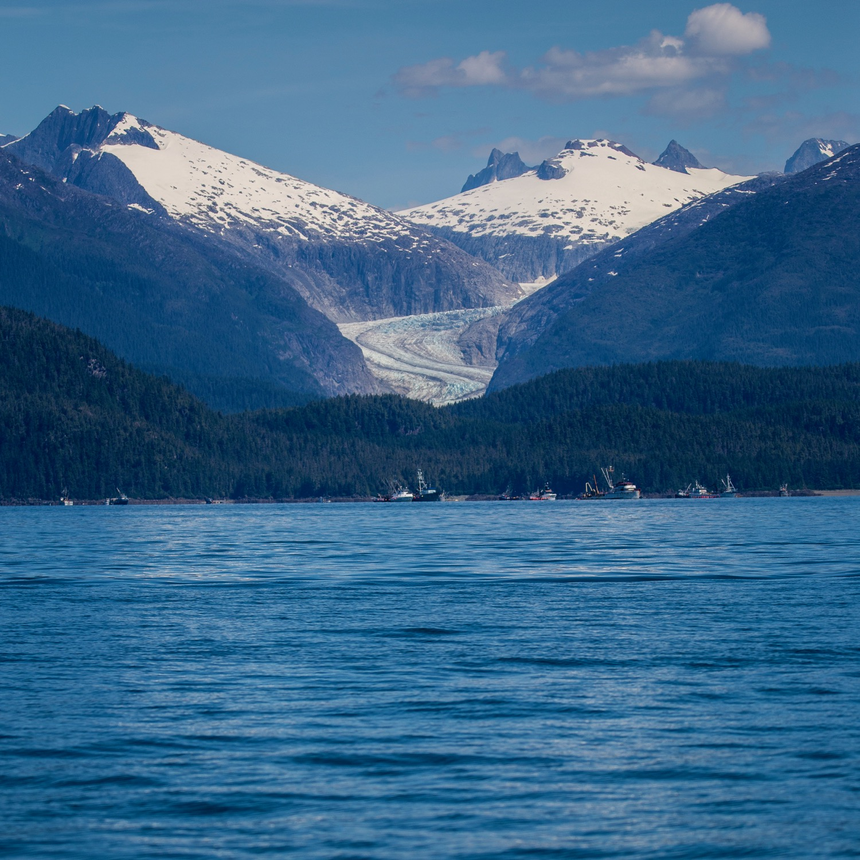 Juneau Alaska - 16.jpg