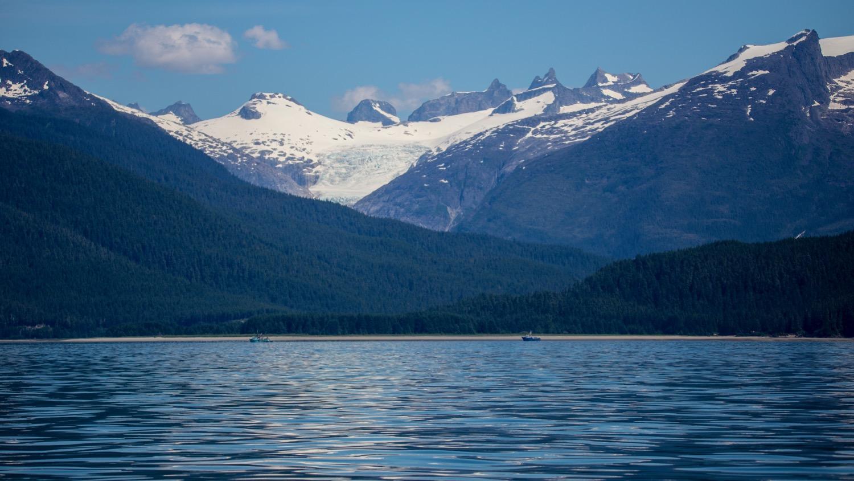 Juneau Alaska - 40.jpg