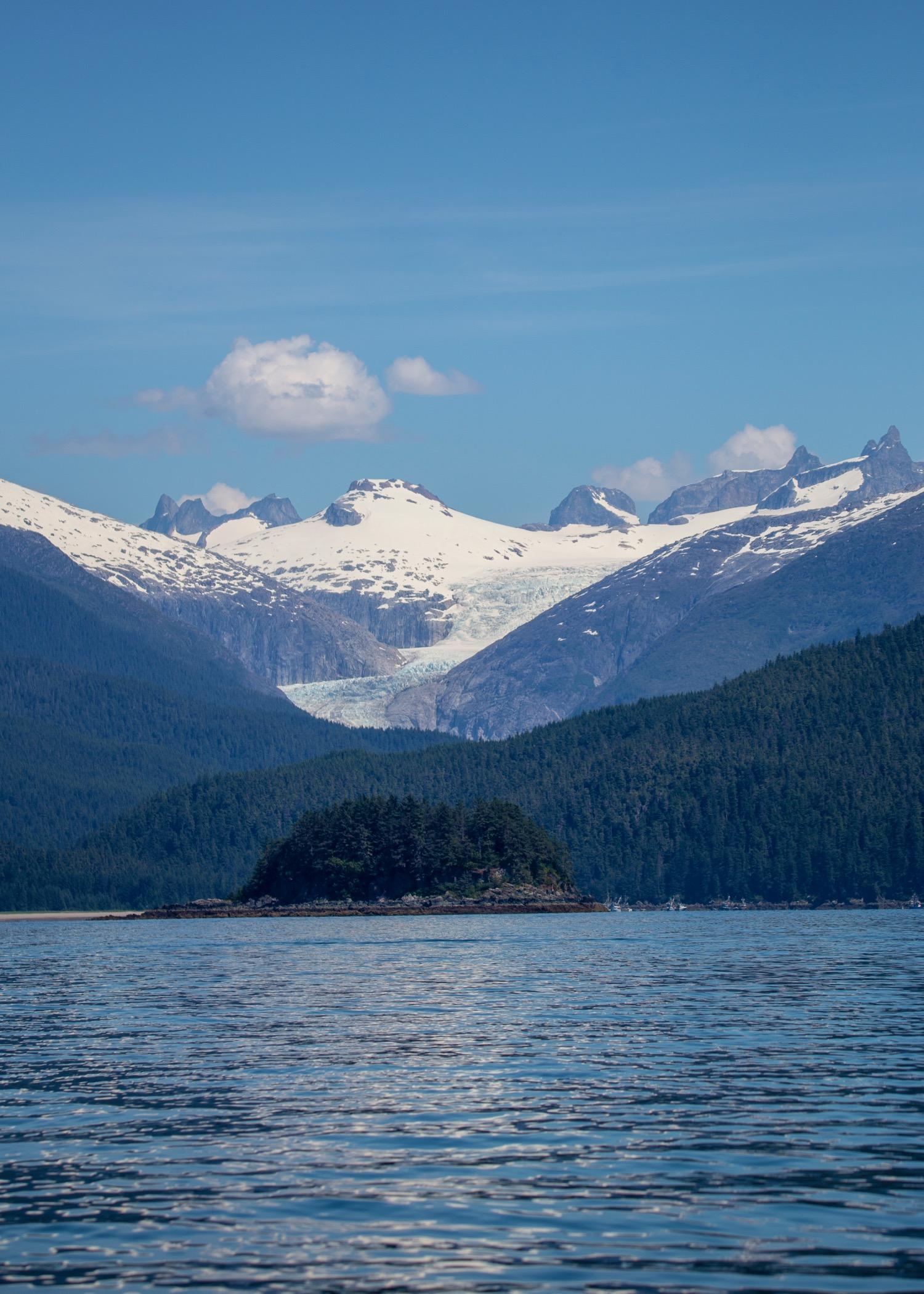 Juneau Alaska - 39.jpg