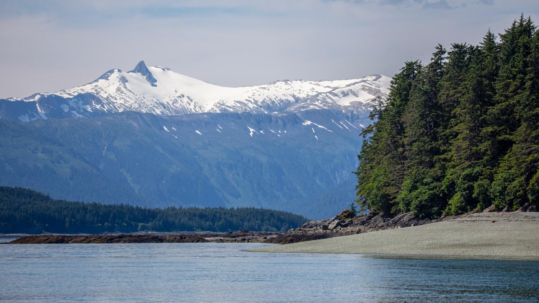 Juneau Alaska - 48.jpg