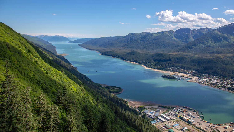 Juneau Alaska - 68.jpg
