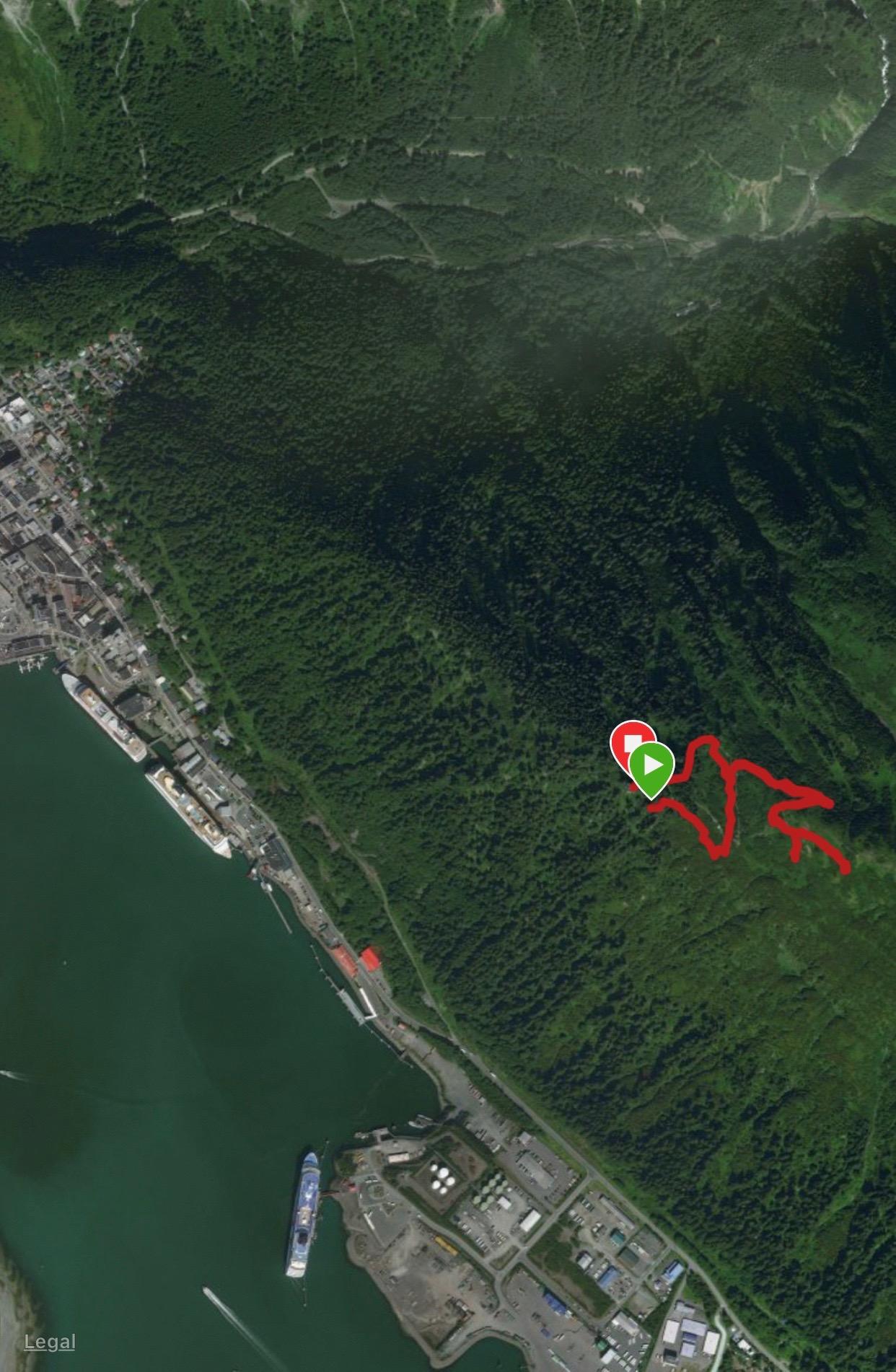 Juneau Alaska - 74.jpg