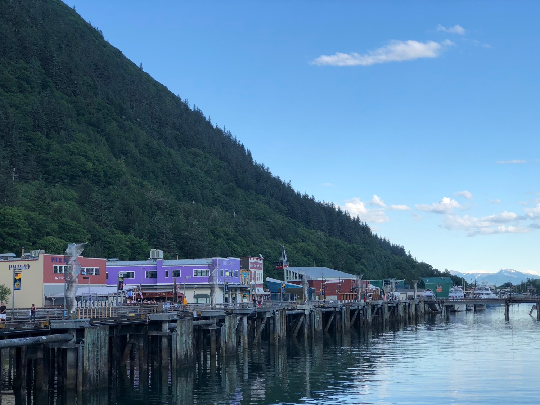 Juneau Alaska - 82.jpg
