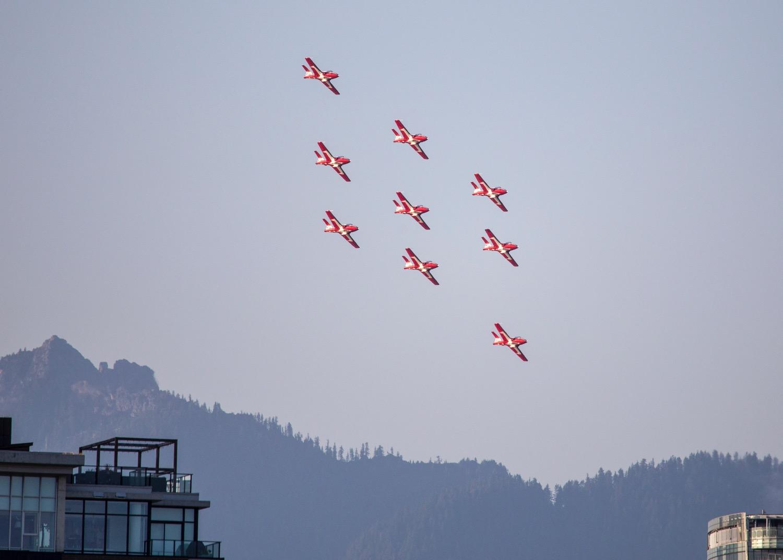 Van Air Photos - 2.jpg