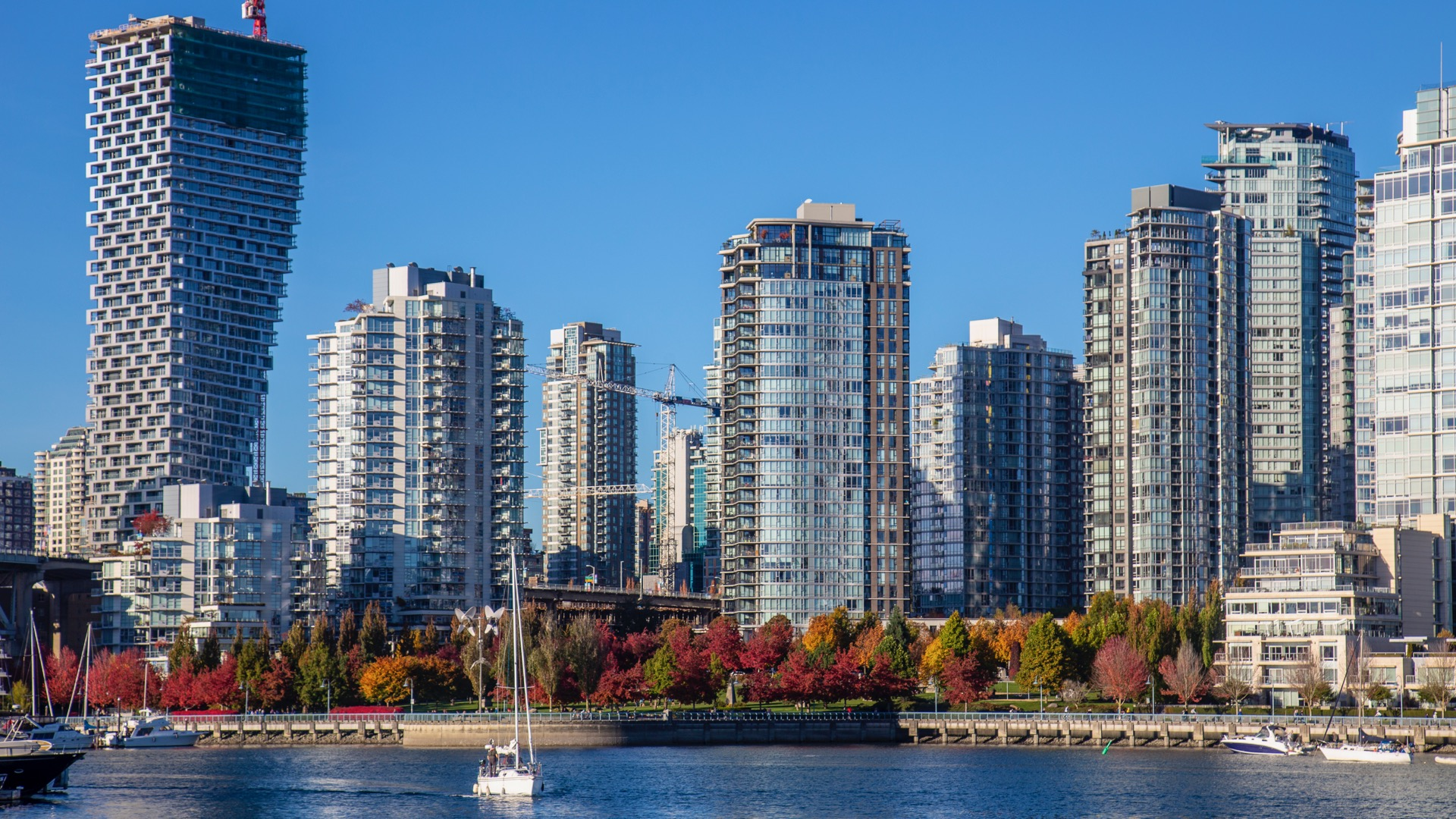 Vancouver  - 13.jpg